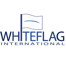 White Flag International